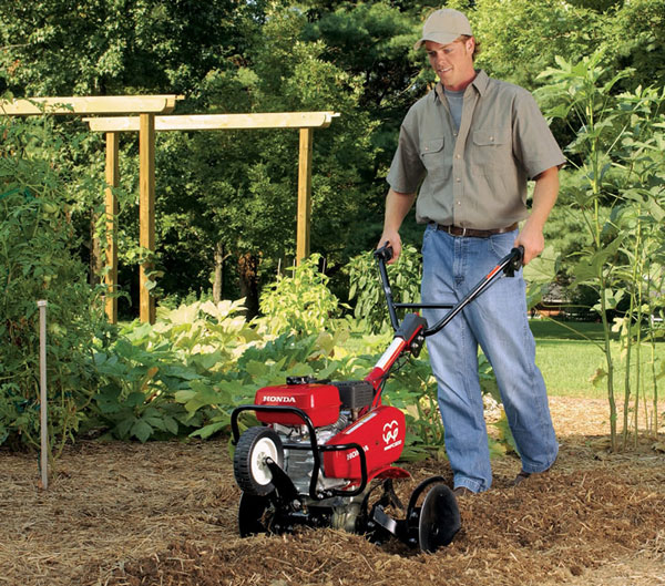 repair-riding-lawn-mower-puyallup-wa