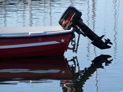 Outboard-Engine-Repair-For-Sale-Puyallup-WA