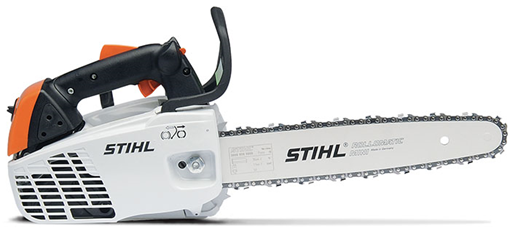 buy-new-chainsaw-tacoma