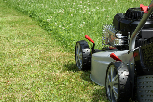 riding-lawn-mower-for-sale-tacoma