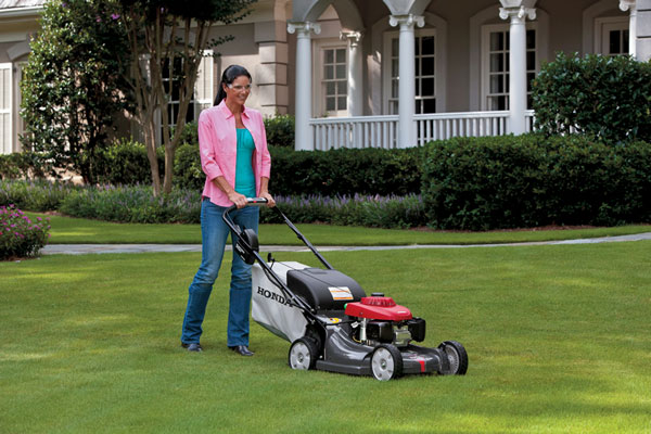new-lawn-mower-puyallup