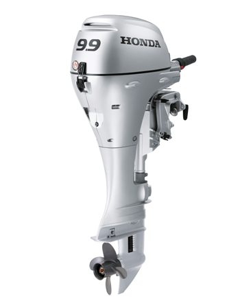 outboard-engine-repair-for-sale-tacoma-wa