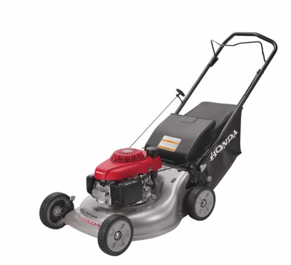 lawn-mower-engine-repair-tacoma